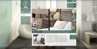 Suites Sevilla Plaza estrena pagina web